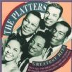 Platters - Greatest Hits -20 Tr.-