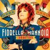 Fiorella Mannoia - Combattente (2 Cd)