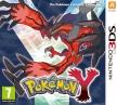 Pokemon versione y 3ds