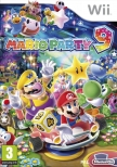 Mario party 9 wii Select