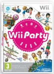 Wii party (solo software) wii